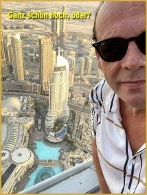 Unsere Schulungsfahrt mit Kultur nach Dubai (8)