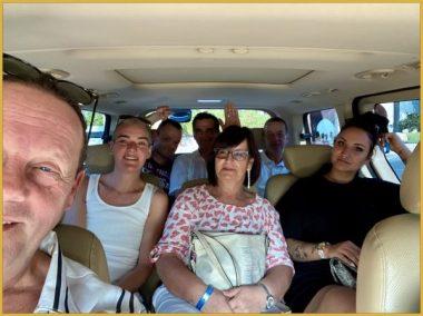 Unsere Schulungsfahrt mit Kultur nach Dubai (84)