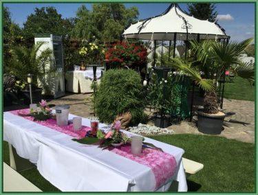 Veranstaltung Buissenes Garten 40 PAX (13)