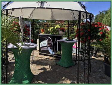 Veranstaltung Buissenes Garten 40 PAX (16)