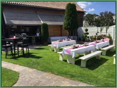 Veranstaltung Buissenes Garten 40 PAX (2)