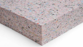 Medical Foam Products by Golden Falcon Upholstery & Furniture   UAE