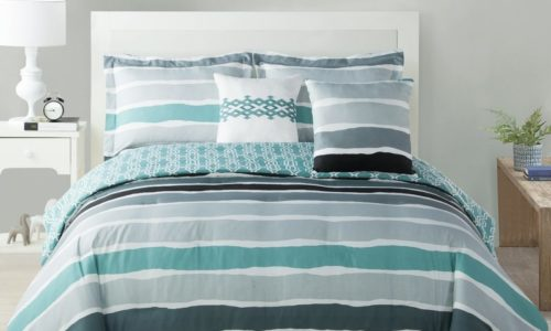 Dyed Comforters by Golden Falcon Upholstery & Furniture | UAE