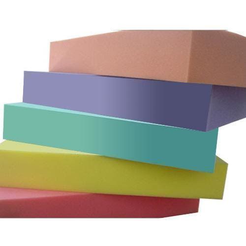 Foam Cuts Golden Falcon Upholstery & Furniture   UAE