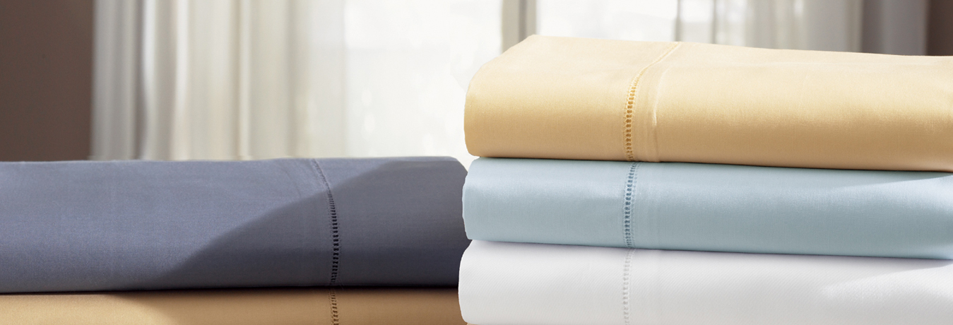 Bedsheet & Accessories | Golden Falcon Upholstery & Furniture