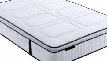 Mattress   Golden Falcon Upholstery & Furniture