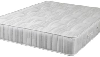 Mattress by Golden Falcon Upholstery & Furniture   UAE