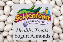 GF-HT-Yogurt-Almonds
