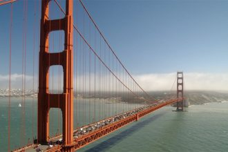 cropped-cropped-GG-Bridge-headlands-copy.jpg
