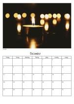 calendar-v313