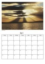 calendar-v35