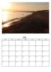 calendar-v38