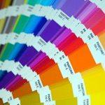 Custom Colors Thumb Samples