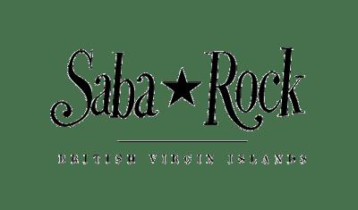Saba Rock Logo