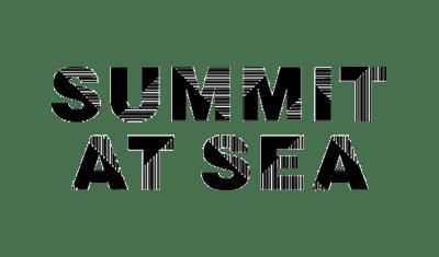 Summit At Sea Logo
