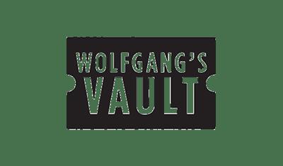 wolfgang's vault logo