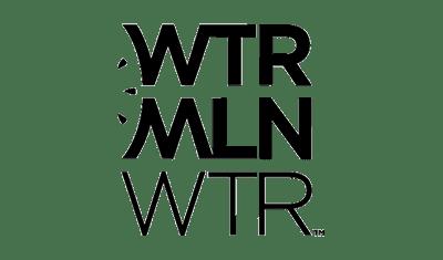 wtrmlnwtr logo