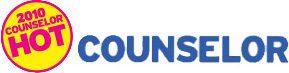 counselor newer logo