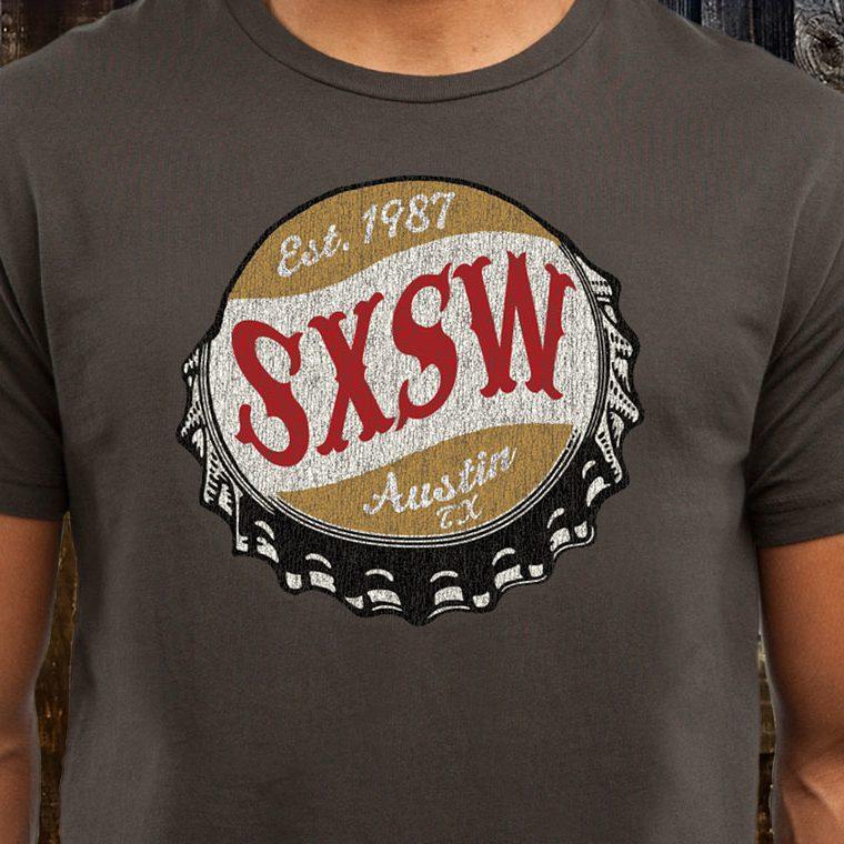 SXSW FESTIVAL Customer Quote