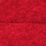 RED Fleece Sample