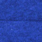 ROYAL Fleece Sample
