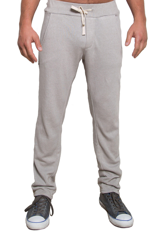 Skinny Custom Lounge Pant for Men