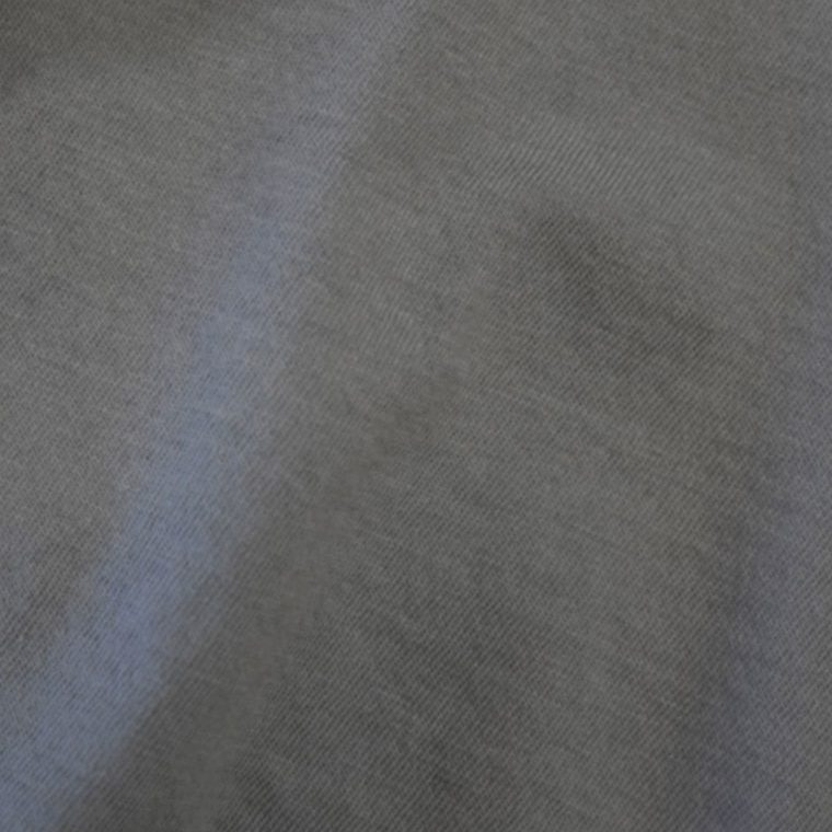 Garment Dyed SuperFine Guage Jersey Knit Sample