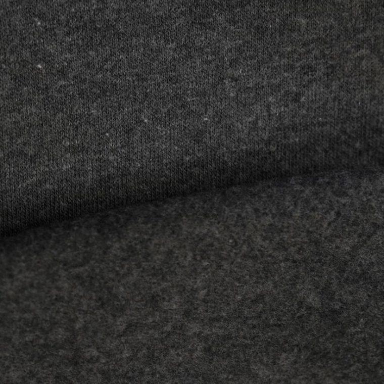 Standard Vintage Washed Lt Weight Fleece Sample