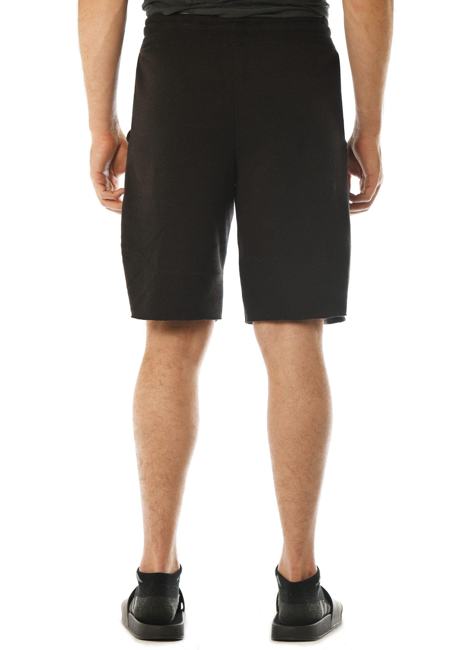 GG 315-S G Men's Shorts- Back