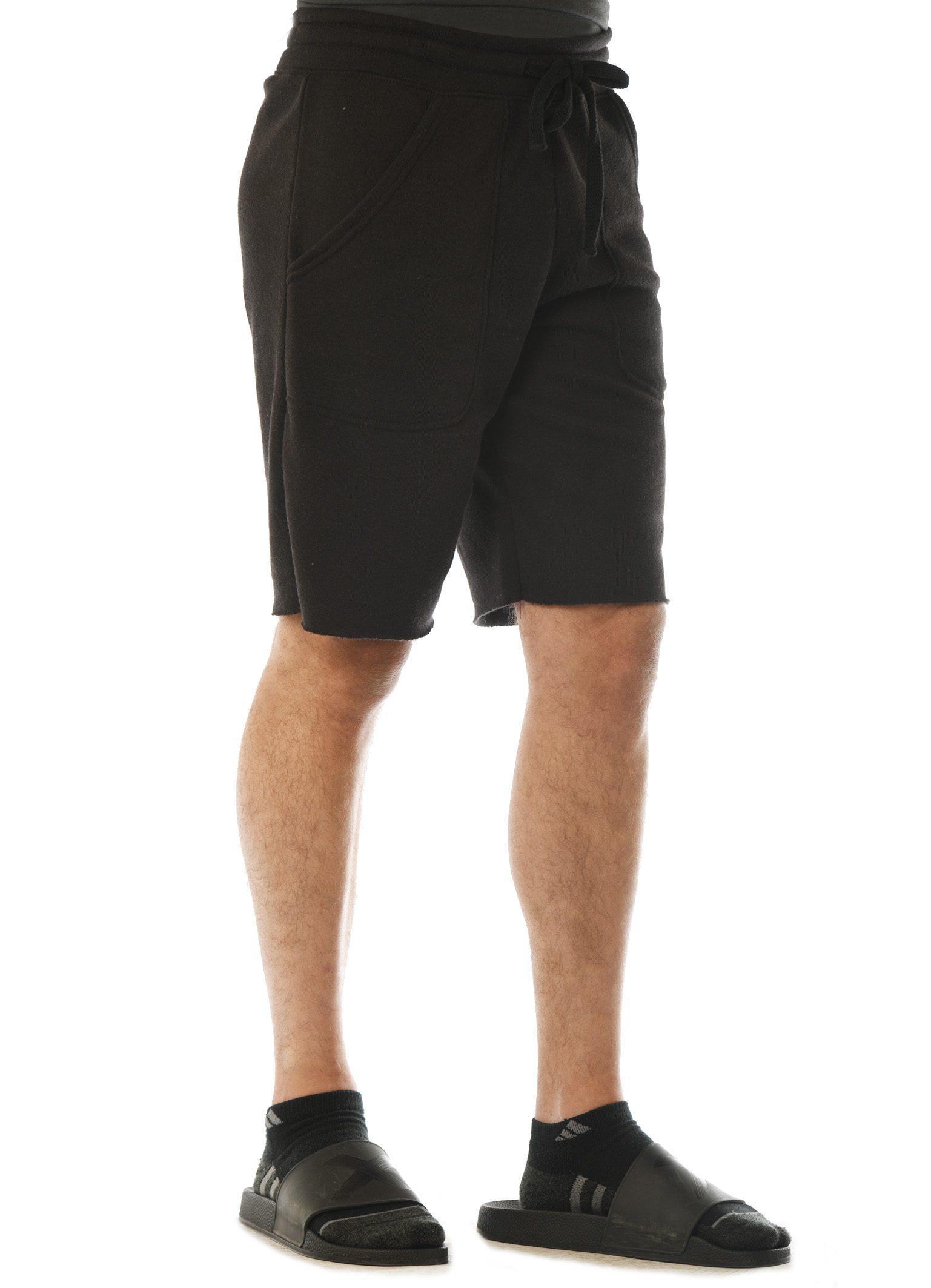 GG 315-S G Men's Shorts- Side