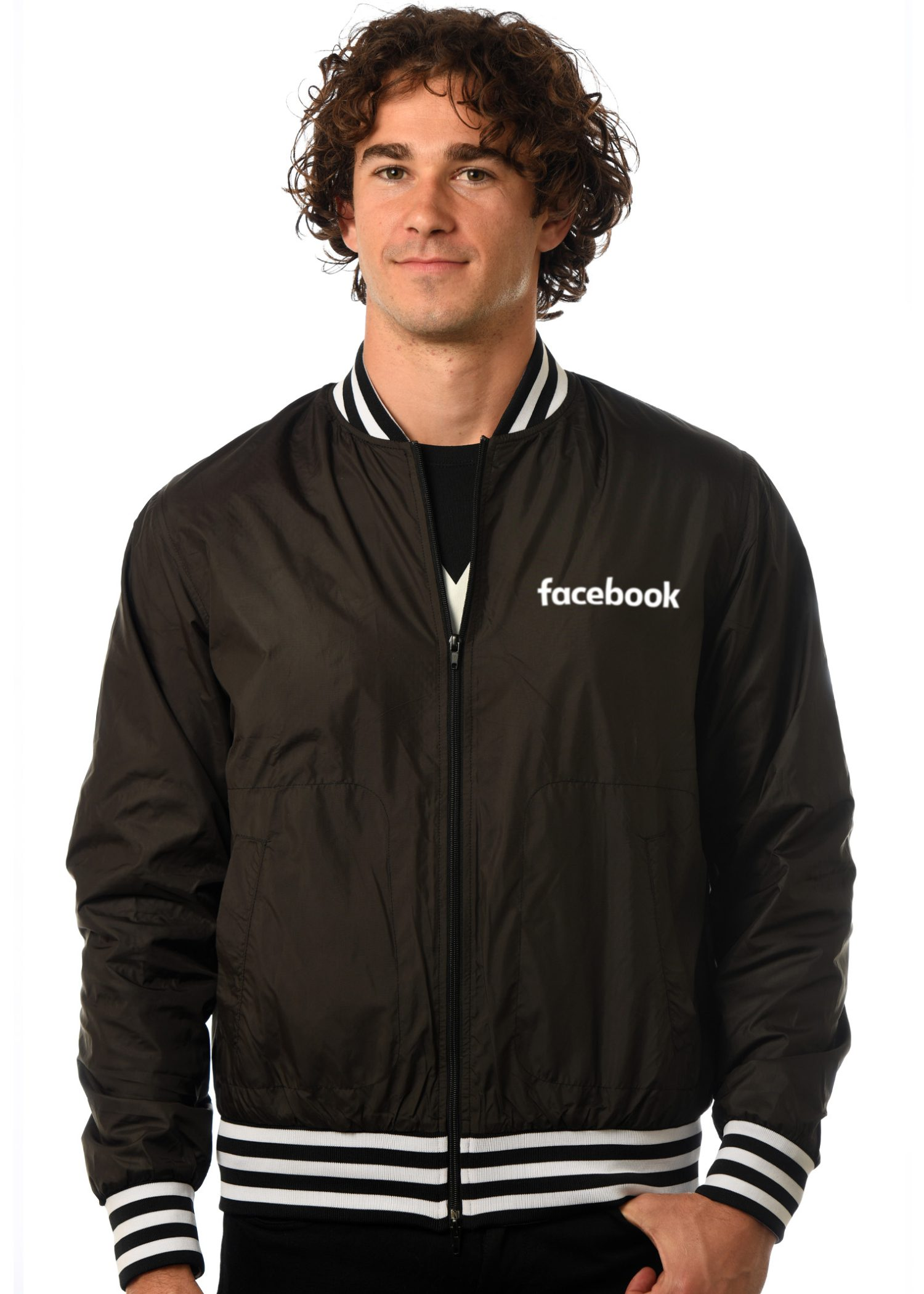 GG 912-Coaches jackets-main rev