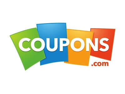 Coupons.com Cash Back Sweepstakes