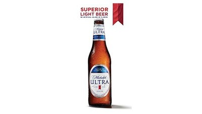 Michelob Ultra Home Office Sweepstakes