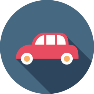 Vehicle Sweepstakes
