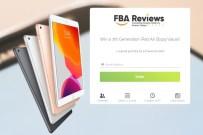 Win a 7th Generation iPad Air