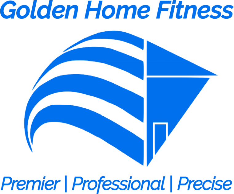 Golden Home Fitness