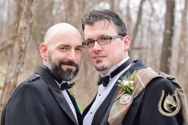 Photo preview Theo and Mike - 0040