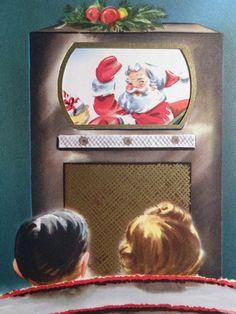 watching-christmas-tv