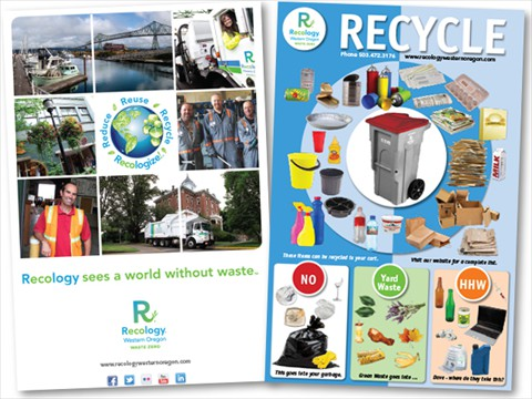 Recology-posters-WO