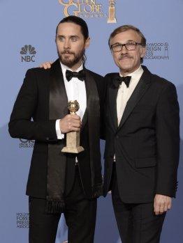 Jared-Leto-Golden-Globes-2014