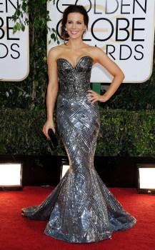 Kate-Beckinsale-aux-Golden-Globes-2014-a-Beverly-Hills