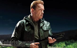 hr_Terminator_Genisys_5