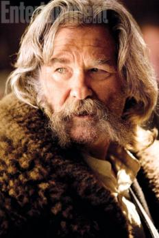 large_75bef8246265a72f1f95c62239a57c31-the-hateful-eight-kurt-russell