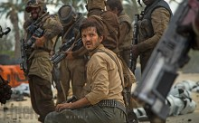 Rogue-One-14