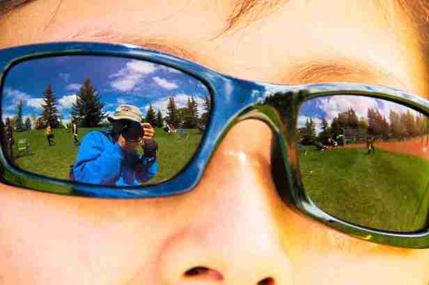 self portrait goldenjadephoto.wordpress.com