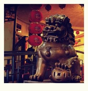 jing wo lion dance calgary 2015 photography regency palace restaurant