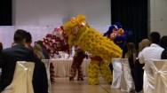 jing wo lion dance calgary 2015 chinese wedding