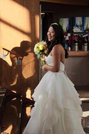 jing wo lion dance calgary 2015 zoo illuminasia wedding priddis azuridge estate hotel