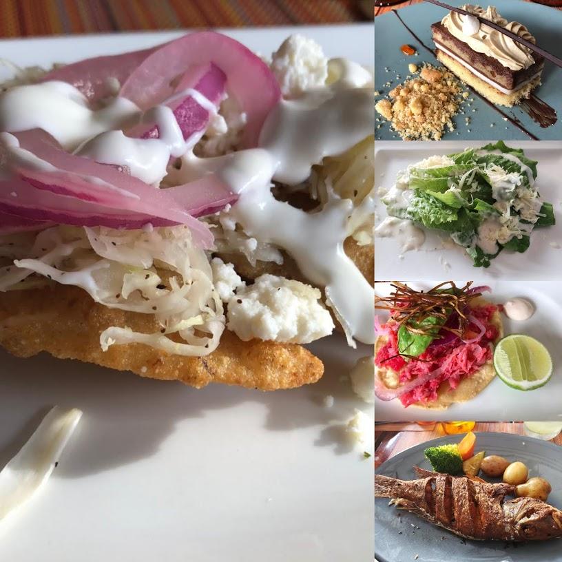 El Dorado Food