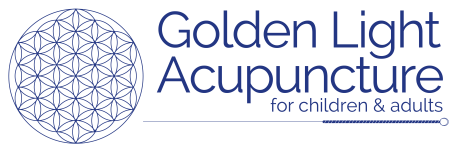 Golden-Light-Acupuncture-2018-PNG_blue